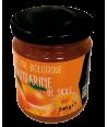 Marmelade Bio Mandarine de Sicile